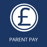 Parent-Pay