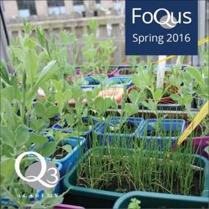 Q3-2016-Spring