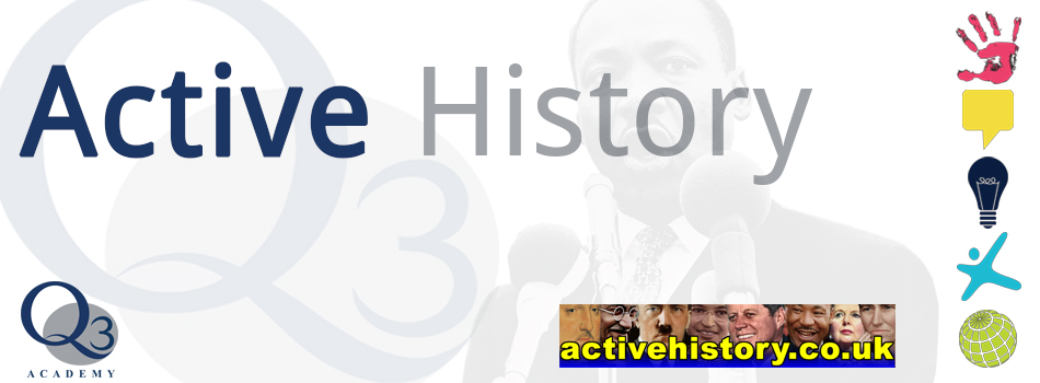 Click here to go to Active History