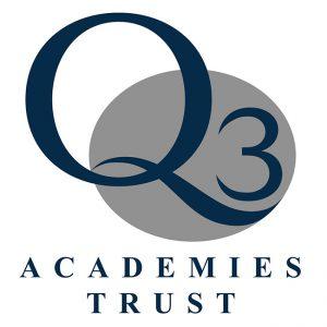 Q3-Trust