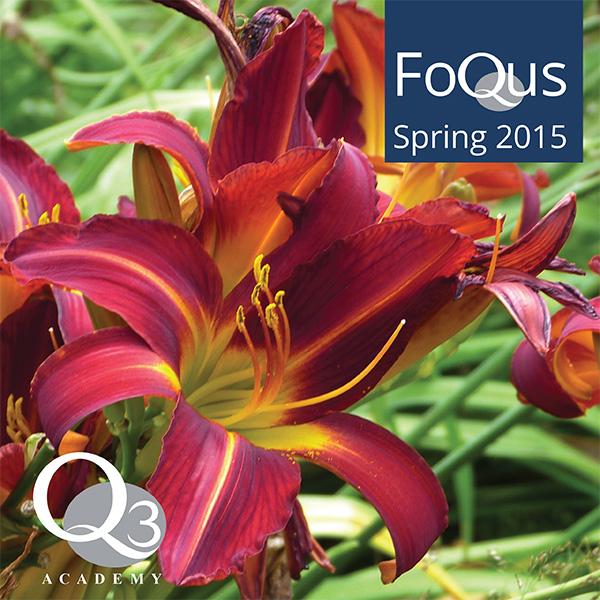 FoQus-Spring-2015-1