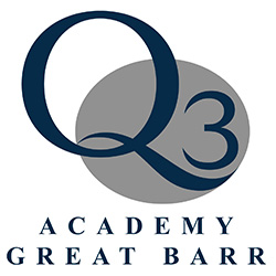 Our Ethos and Values | Q3 Academy Great Barr