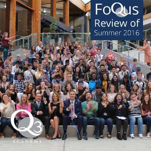 foqus-spring-2016-cover